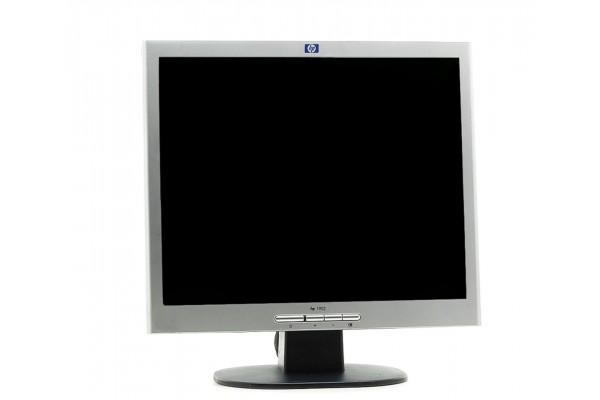 HP 1902 C клас - Монитори - 280064590 - nextbg.com