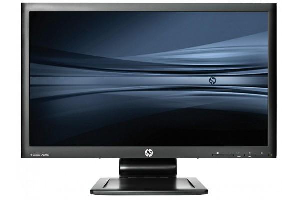HP Compaq LA2306x B клас - Монитори - 280027922 - nextbg.com