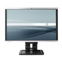 HP Compaq LA2405wg A- клас