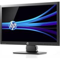 HP Compaq LE2202x B клас