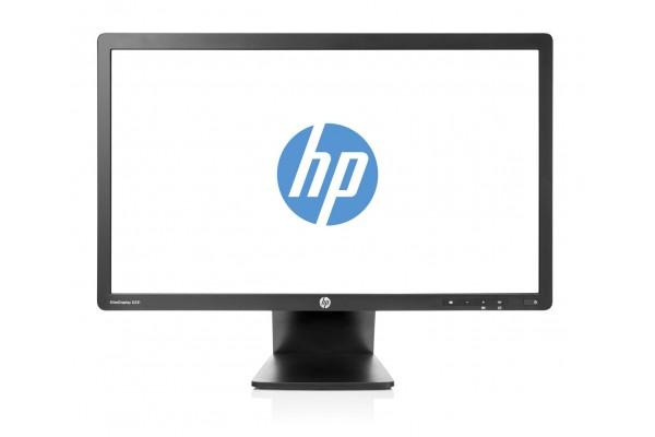 HP EliteDisplay E231 А клас - Монитори - 280031743 - nextbg.com