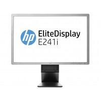 HP EliteDisplay E241i B клас