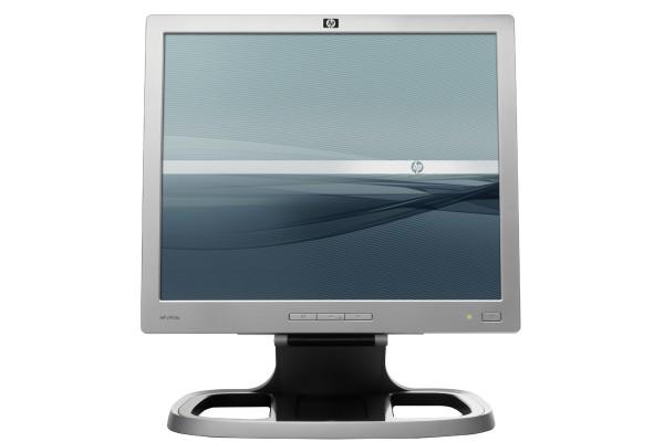 HP L1906i А клас - Монитори - 280070823 - nextbg.com