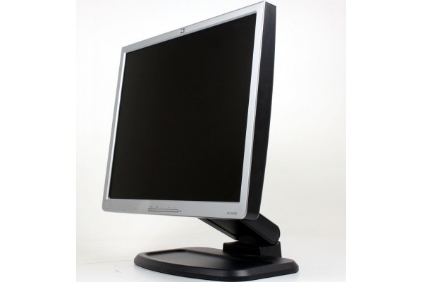 HP L1940T B клас - Монитори - 290007555 - nextbg.com