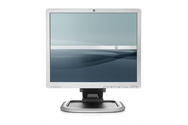 HP L1950 B клас - Монитори - 290007957 - nextbg.com