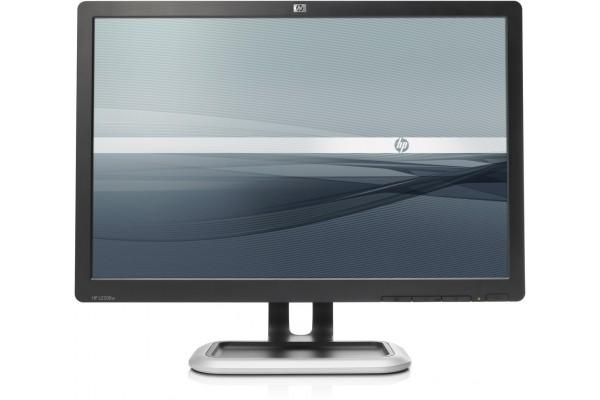HP L2208w А клас - Монитори - 280029345 - nextbg.com
