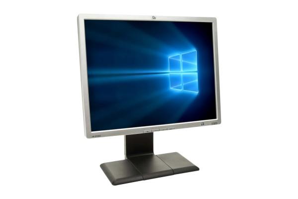HP LP2065 A- клас - Монитори - 280016242 - nextbg.com
