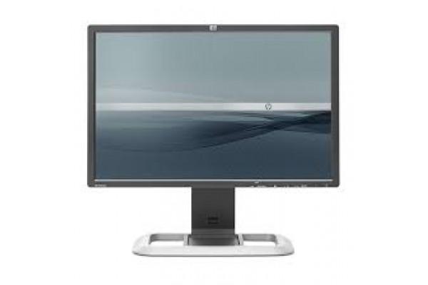 HP LP2475w B клас - Монитори - 280083782 - nextbg.com
