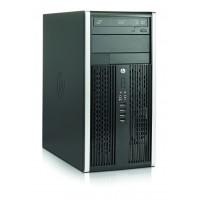 HP Compaq 6300 Pro MT А клас