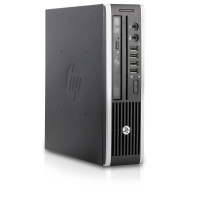 HP Compaq Elite 8000USDT А клас