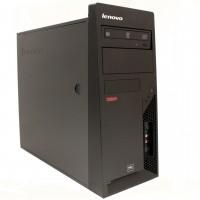 Lenovo ThinkCentre A62 А клас