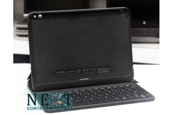 HP ElitePad Productivity Jacket А клас - Хардуер и аксесоари - други - 280066063asset - nextbg.com