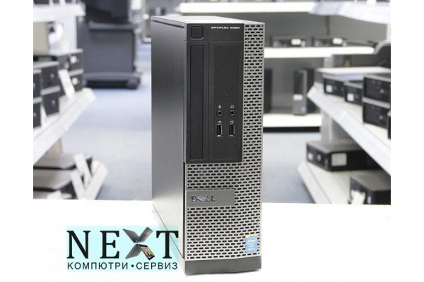 DELL OptiPlex 3020 А клас - Компютри - 280074168 - nextbg.com