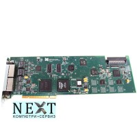 NMS Communications Dialogic CG 6060 Media Board А клас