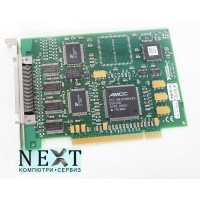 National Instruments PCI-232/485 А клас