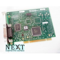 National Instruments PCI-GPIB IEEE 488.2 А клас
