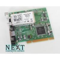 Hauppage WinTV-PCI-FM 34519 А клас