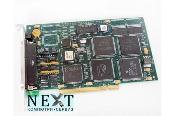 Kofax Adrenaline EPROM 850V А клас - PCI контролери за компютри - 280054822 - nextbg.com