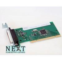 Digi Neo® Neo 1-2 DB25 LP А клас
