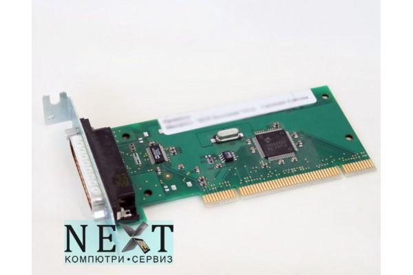 Digi Neo® Neo 1-2 DB25 LP А клас - PCI контролери за компютри - 290008377 - nextbg.com