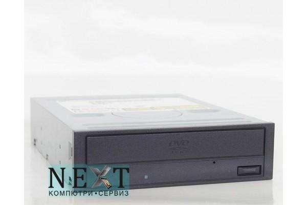 Различни марки  А клас - оптични устройства за компютри - 280029844 - nextbg.com