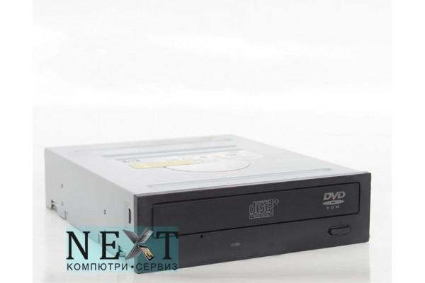 Различни марки  А клас - оптични устройства за компютри - 280029843 - nextbg.com