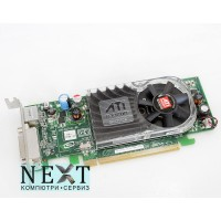ATI Radeon HD2400XT Refurbished