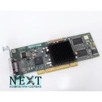 Matrox G55-MDDAP32DSF А клас