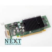 nVidia Quadro NVS 285 А клас