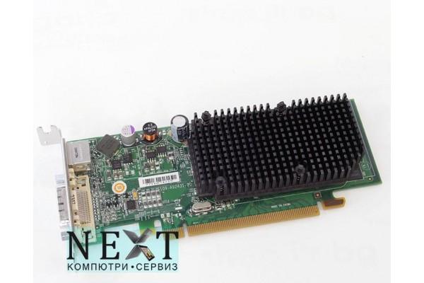 ATI Radeon X1300 А клас - Видео карти за компютри - 280050819 - nextbg.com