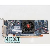 ATI Radeon HD 6350 А клас
