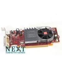 ATI Radeon HD2400XT А клас