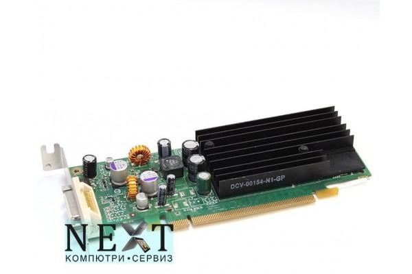 nVidia Quadro NVS 285 А клас - Видео карти за компютри - 280023022 - nextbg.com