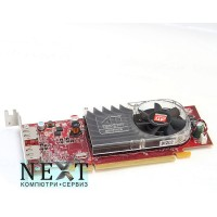 ATI Radeon HD 3470 А клас