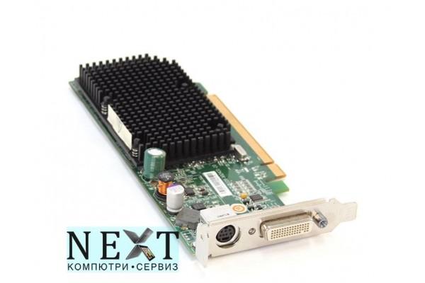 ATI Radeon X1300 Pro А клас - Видео карти за компютри - 280023004 - nextbg.com
