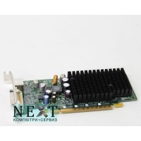 nVidia GeForce 7300LE А клас