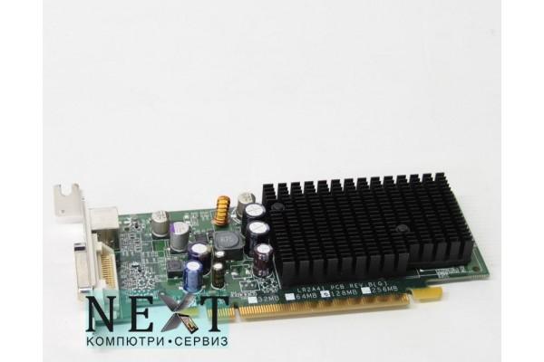 nVidia GeForce 7300LE А клас - Видео карти за компютри - 290006249 - nextbg.com