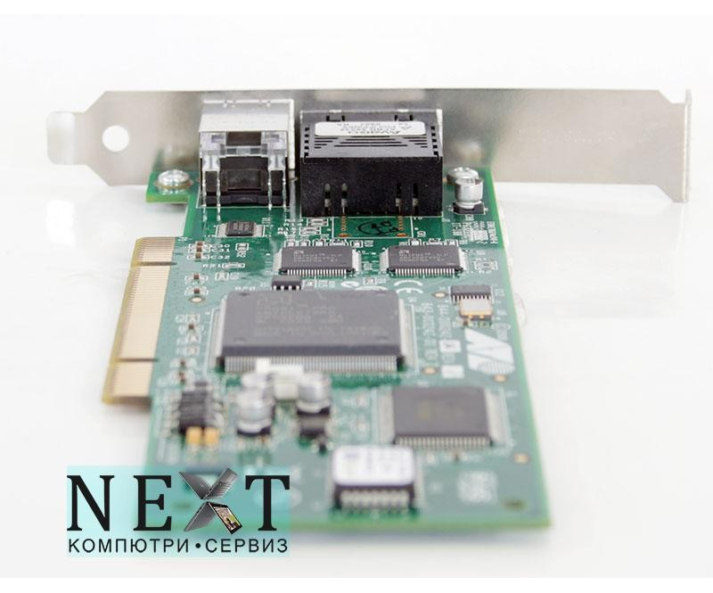 ALLIED AT-2701FTX(A) ETHERNET WINDOWS 7 64 DRIVER