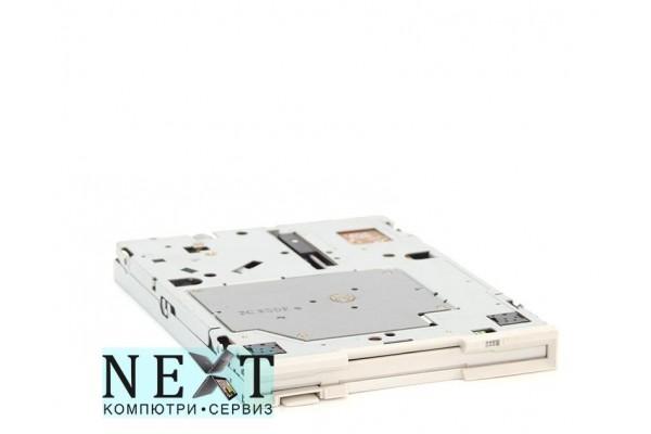 Различни марки  А клас - флопи дискови устройства за компютри - 290004951 - nextbg.com