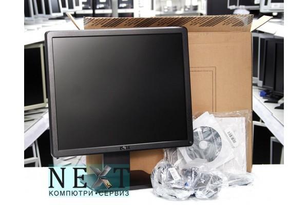 DELL E1715S А клас - Монитори - 280075390 - nextbg.com
