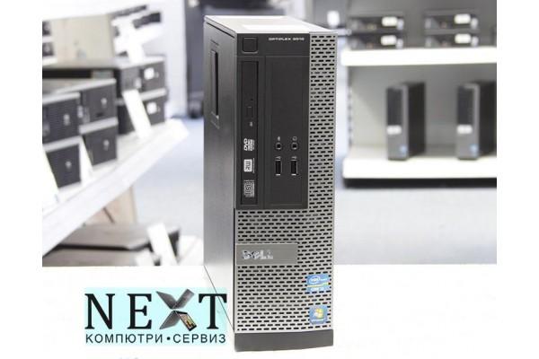 DELL OptiPlex 3010 А клас - Компютри - 280073056 - nextbg.com