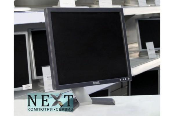 DELL E176FP C клас - Монитори - 280075191 - nextbg.com