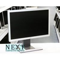 Fujitsu B22W-5 ECO B клас