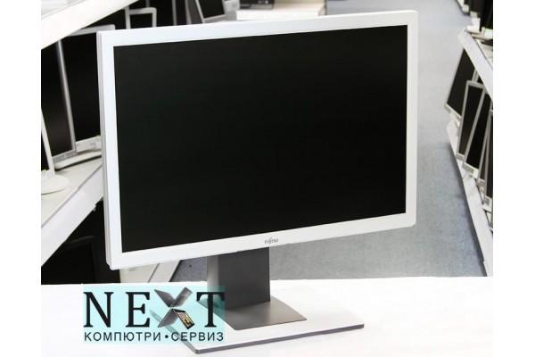 Fujitsu B22W-5 ECO А клас - Монитори - 280073632 - nextbg.com