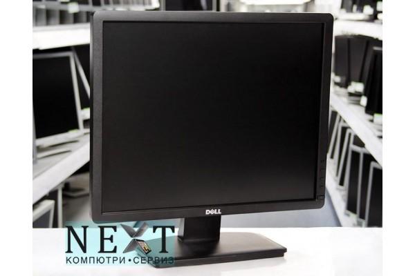 DELL E1913S B клас - Монитори - 280073376 - nextbg.com