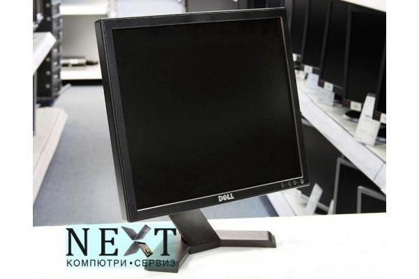 DELL E170S А клас - Монитори - 280071035 - nextbg.com