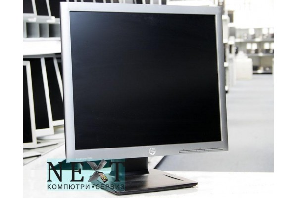 HP EliteDisplay E190i B клас - Монитори - 280070779 - nextbg.com