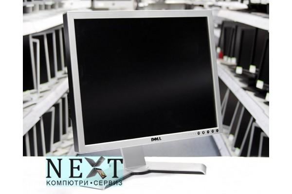 DELL 2007FP V2 B клас - Монитори - 280070487 - nextbg.com