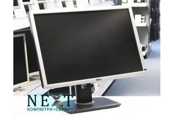 DELL P2213t B клас - Монитори - 280070264 - nextbg.com