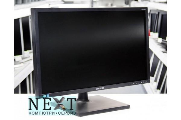 Samsung S24C450B А клас - Монитори - 280070172 - nextbg.com
